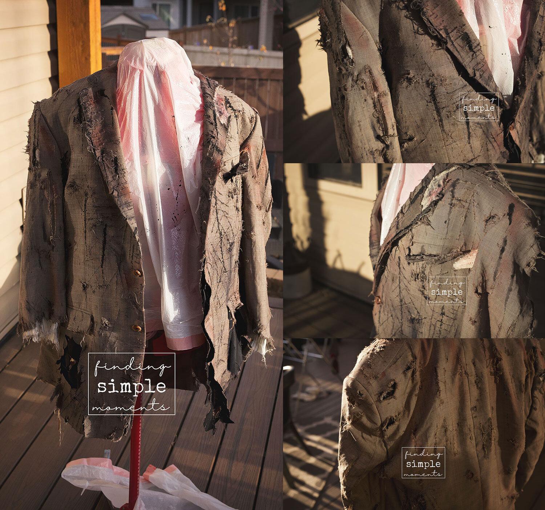 Zombie-Costume-How-To-6.jpg
