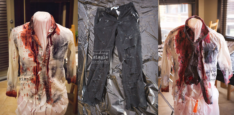 Zombie-Costume-How-To-5.jpg
