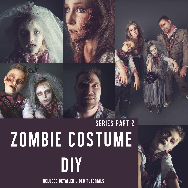 DIY-Zombie-Costumes-1.jpg