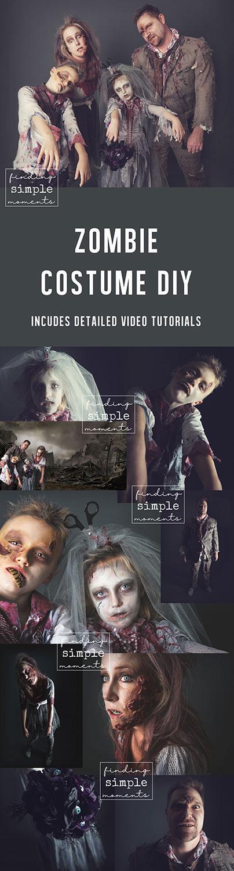 DIY-Zombie-Costumes.jpg