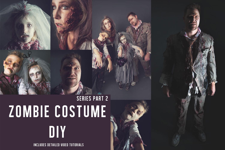 DIY-Zombie-Costumes-2.jpg