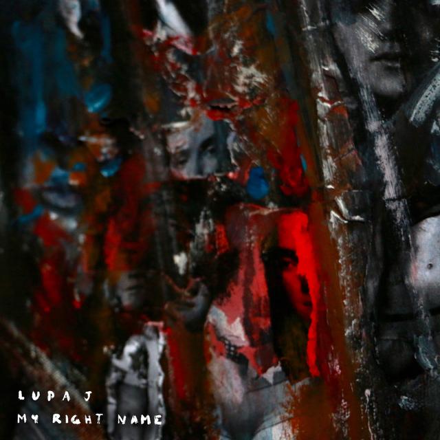 MRN Album Art copy.png