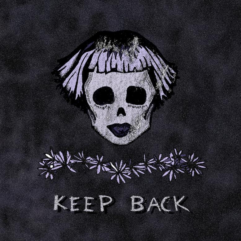 Keep Back Art copy.jpg