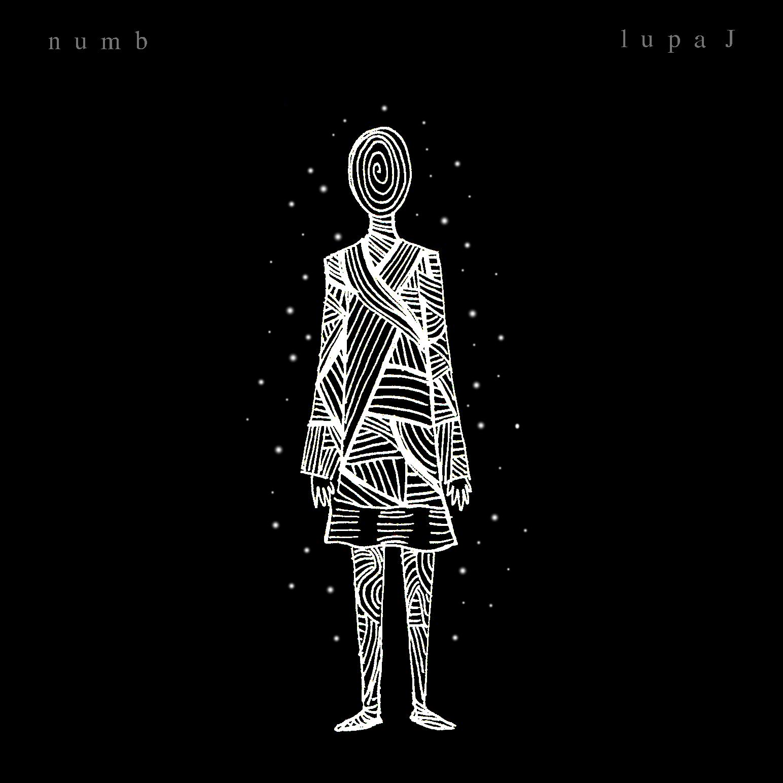 numb album art 2 writing copy.jpg