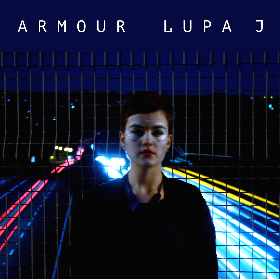Armour Album Art copy.jpg
