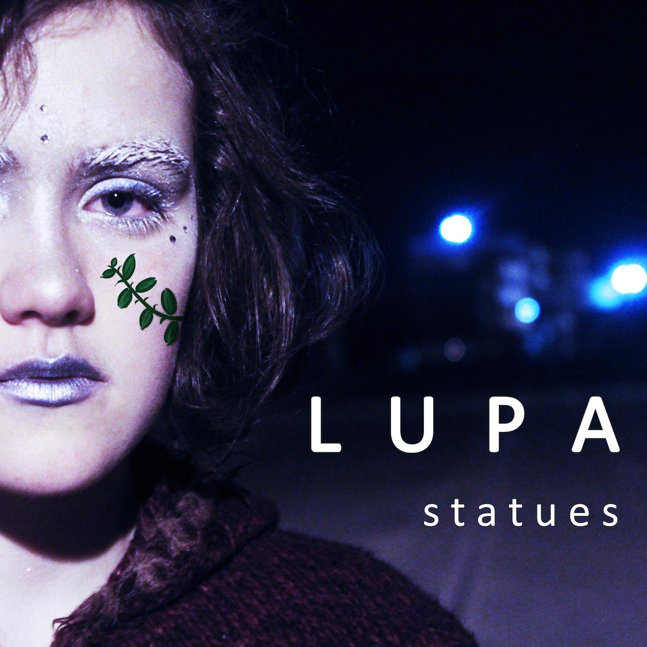 Lupa - Statues Art.jpg