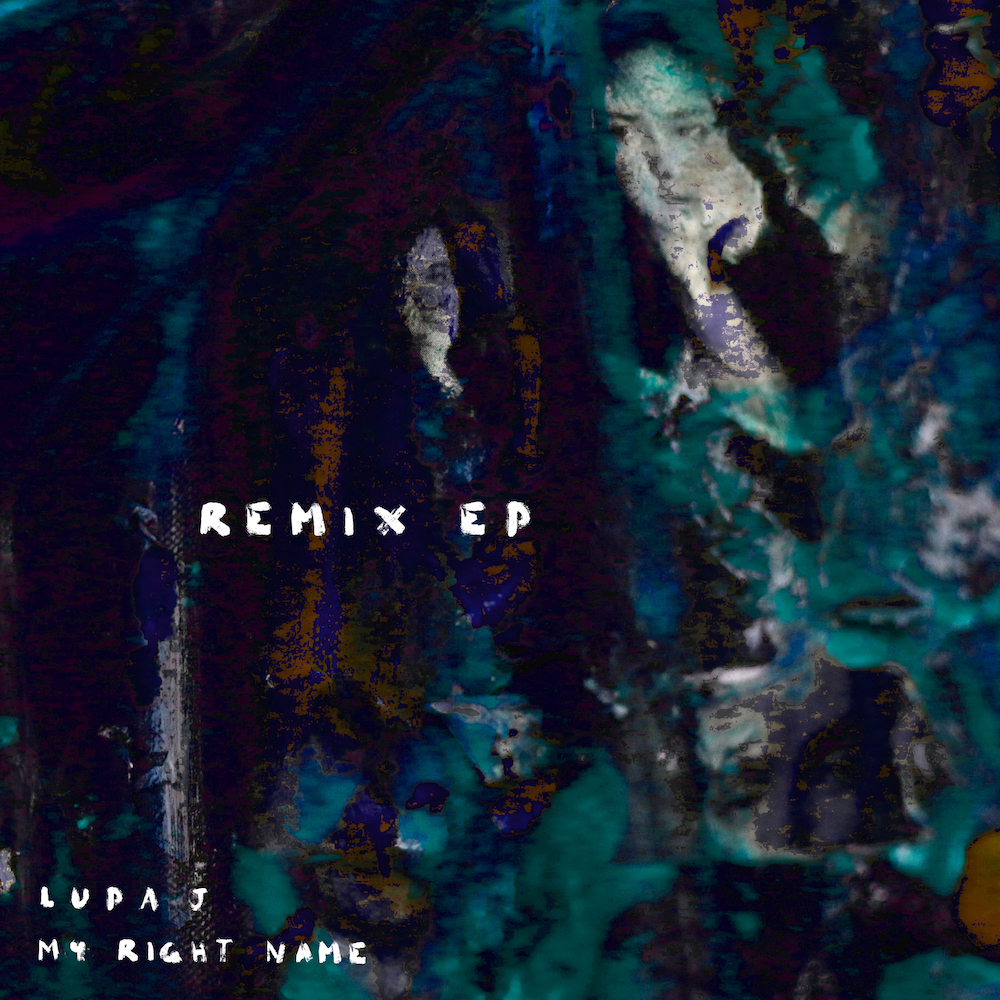 MRN remix ep art smaller copy.jpg