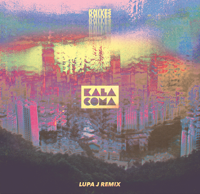 Kalacoma - Knives (Lupa J Remix) Artwork small copy.jpg