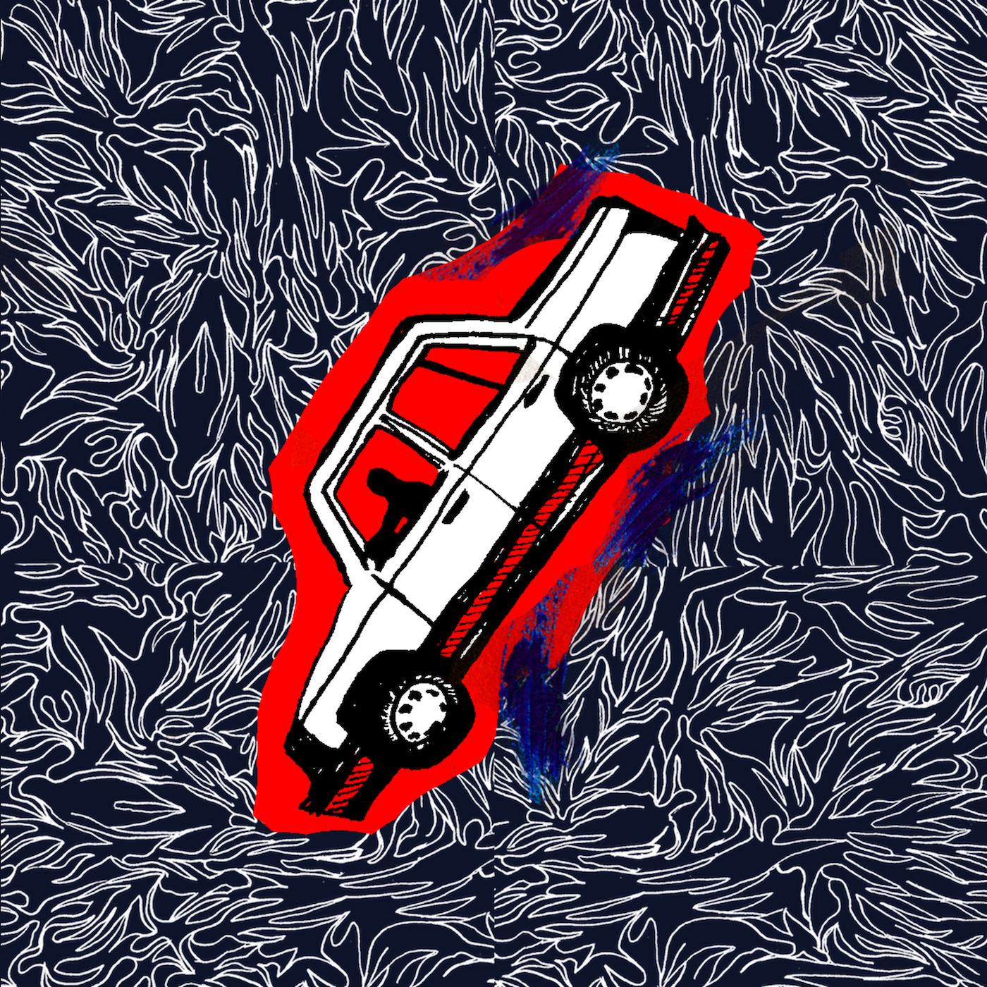 The Crash Album Artwork 1400.jpg