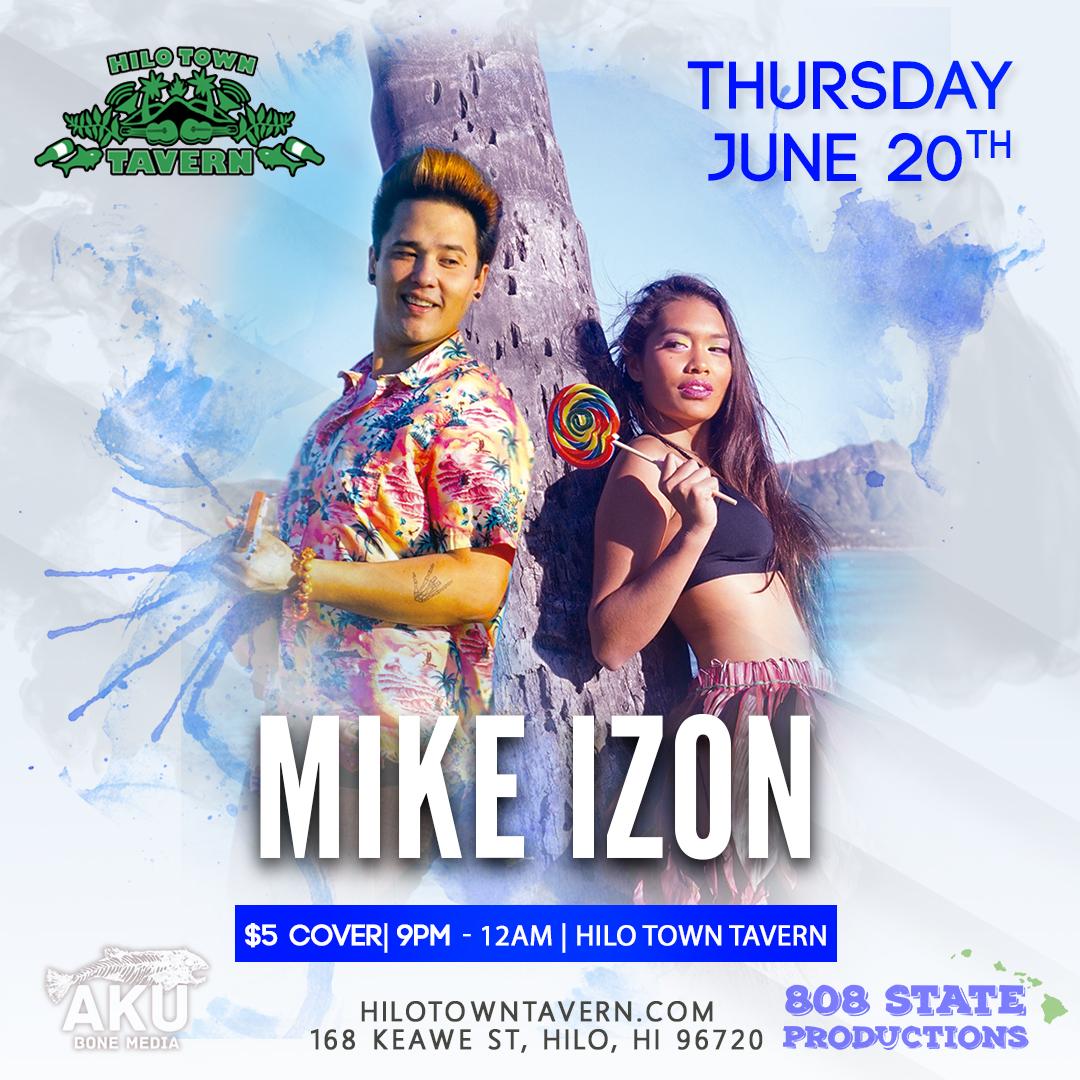 06202019-Mike-Izon-Hilo-Town-Tavern-1080x1080.jpg