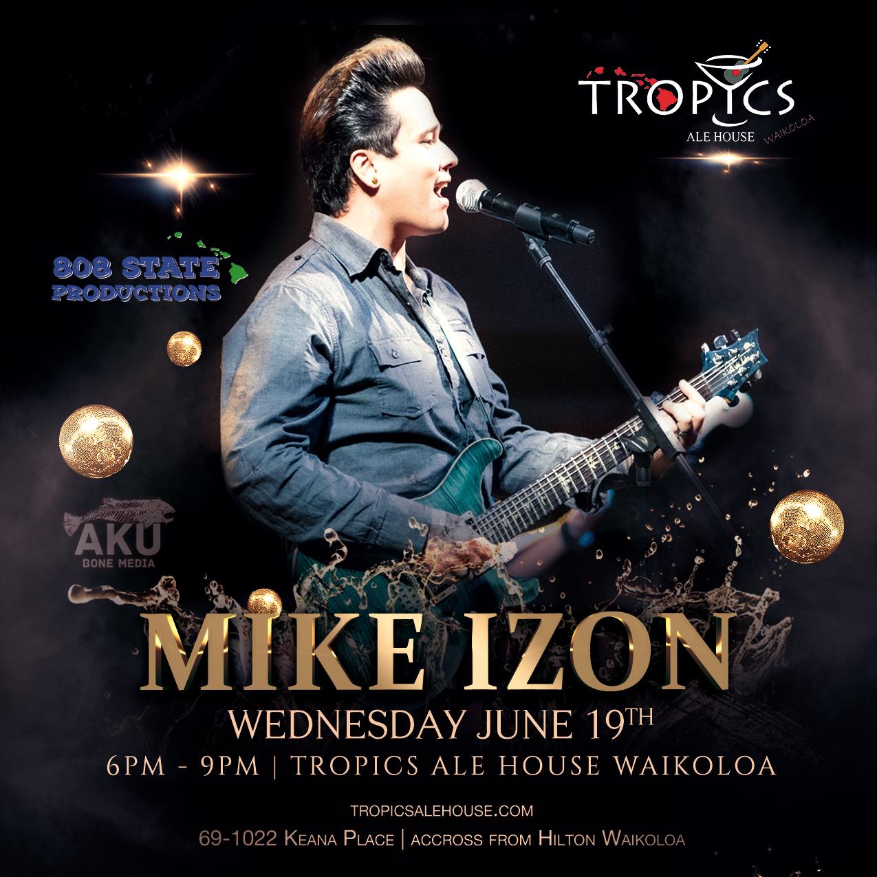 06192019-Mike-Izon-Tropics-Waikaloa-1080x1080.jpg