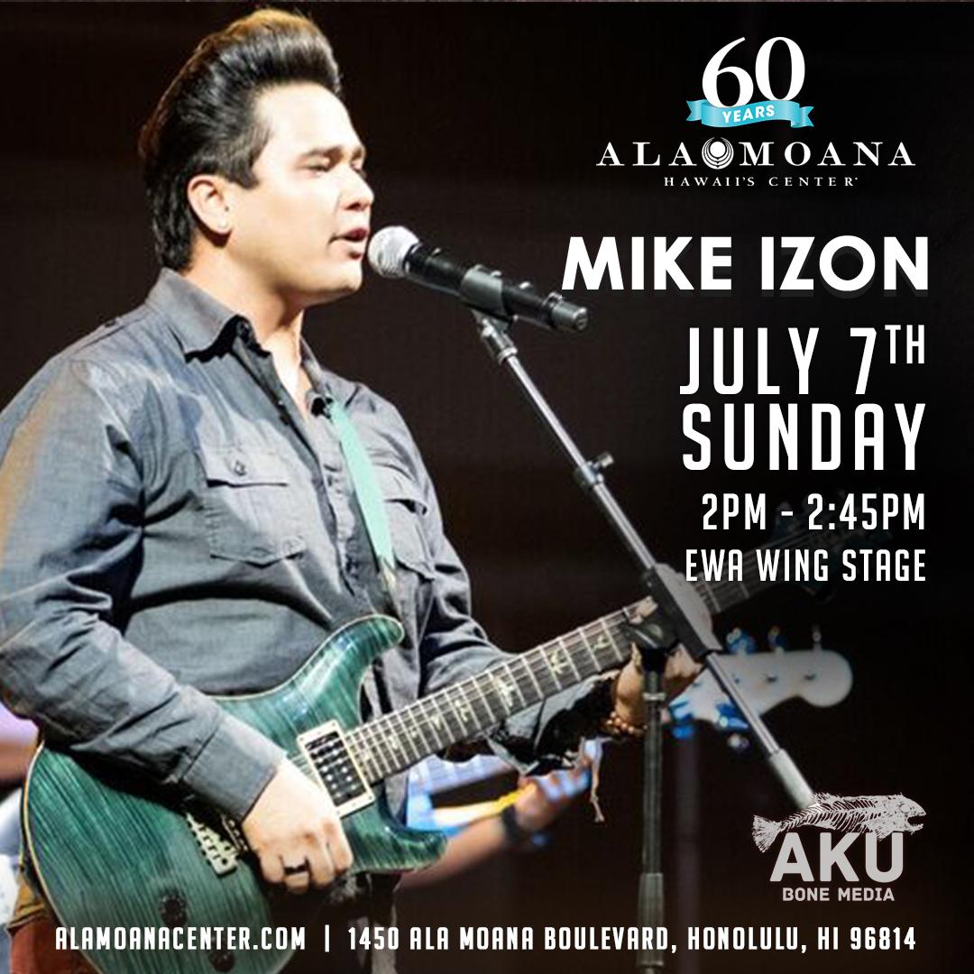 07072019---Mike-Izon---Ala-Moana-IG-1080x1080-new.jpg