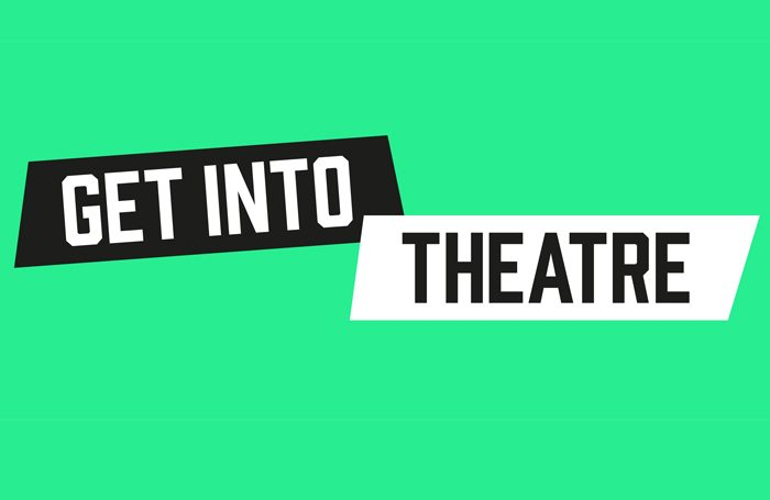 Get_Into_Theatre_horizontal_mono_on_green_RGB-700x455.jpg