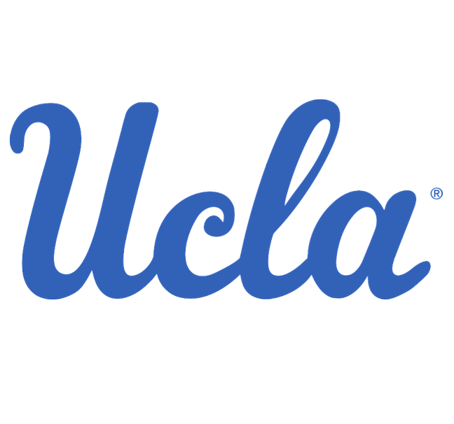 UCLA new.png