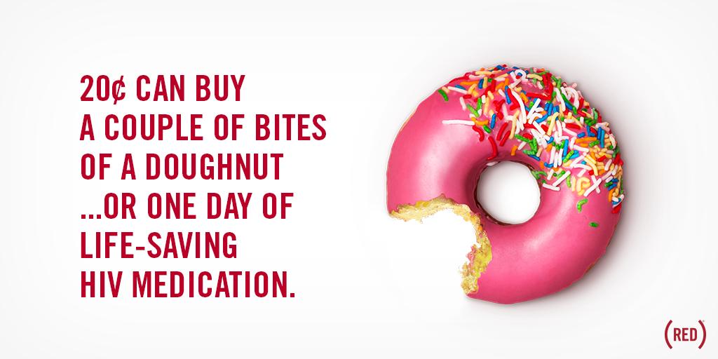 ERSL_20cent_doughnut_twitter.png