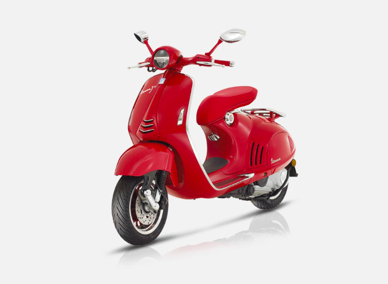 VESPA-RED-gallery-1.jpg