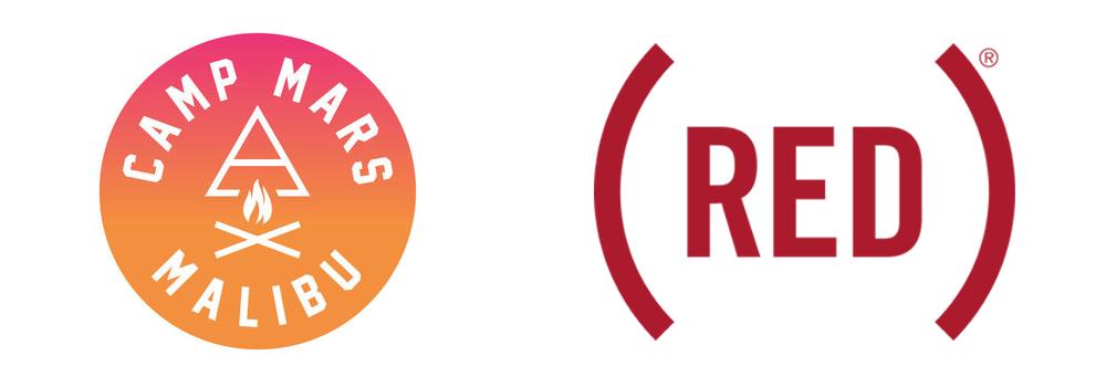 newsltter-signup-logos.png