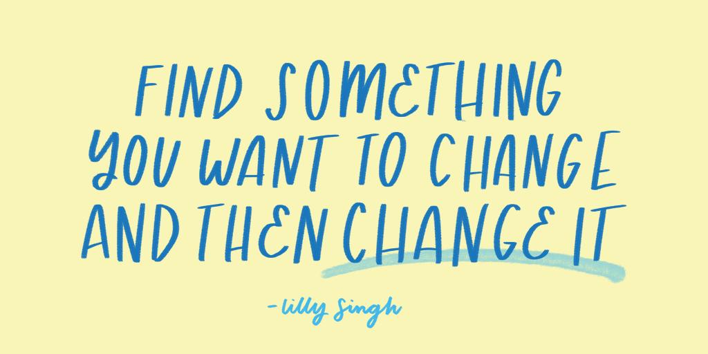 SocialGoodSummit_Lilly-Singh.png