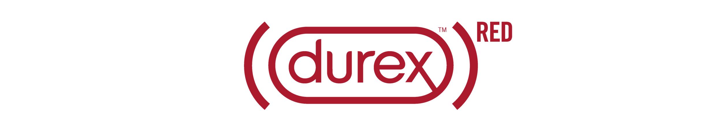 Durex-RED_red.png