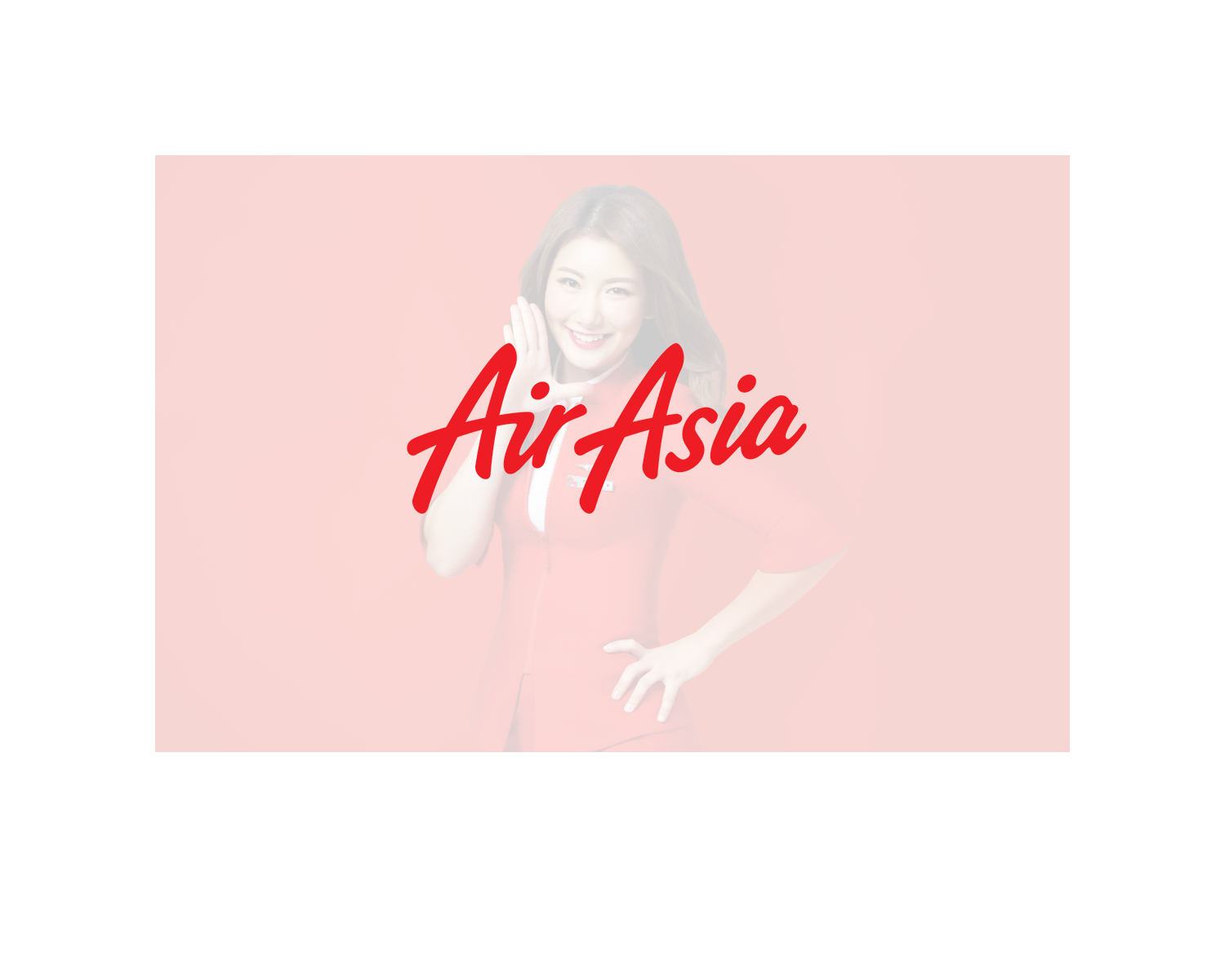 THIS IS HOW AIRASIA IS FIGHTING AIDS