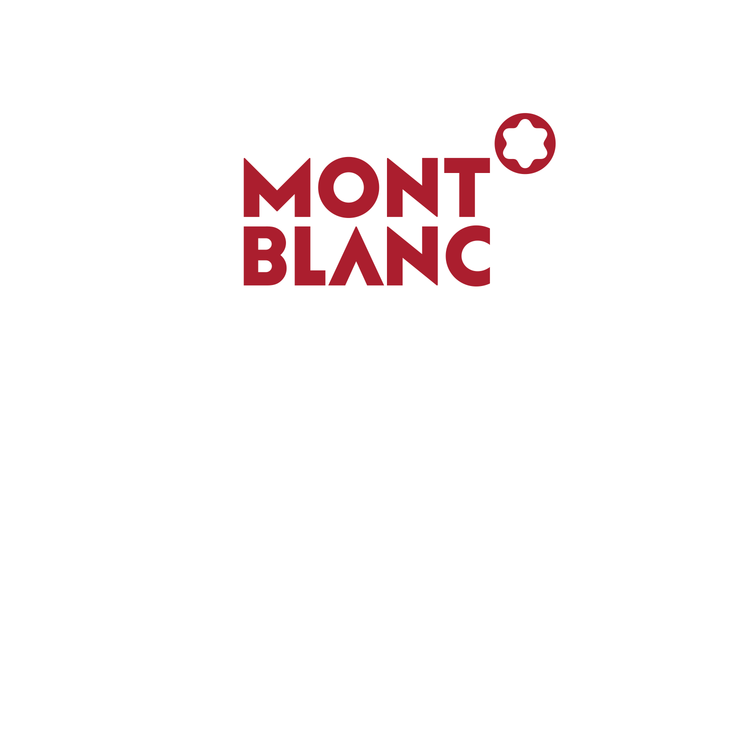 Montblanc.png