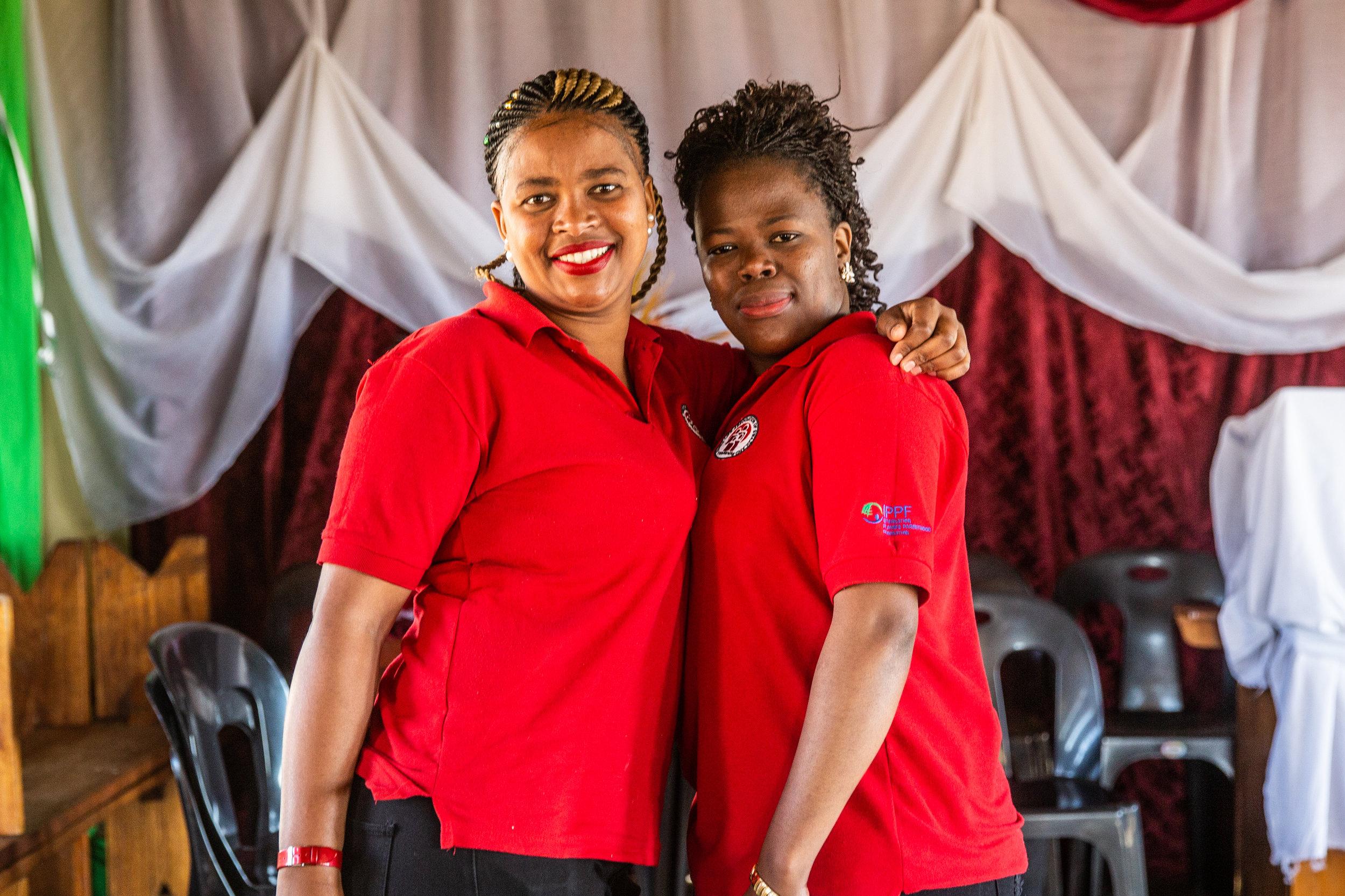 RED Swaziland July 2018-127.jpg