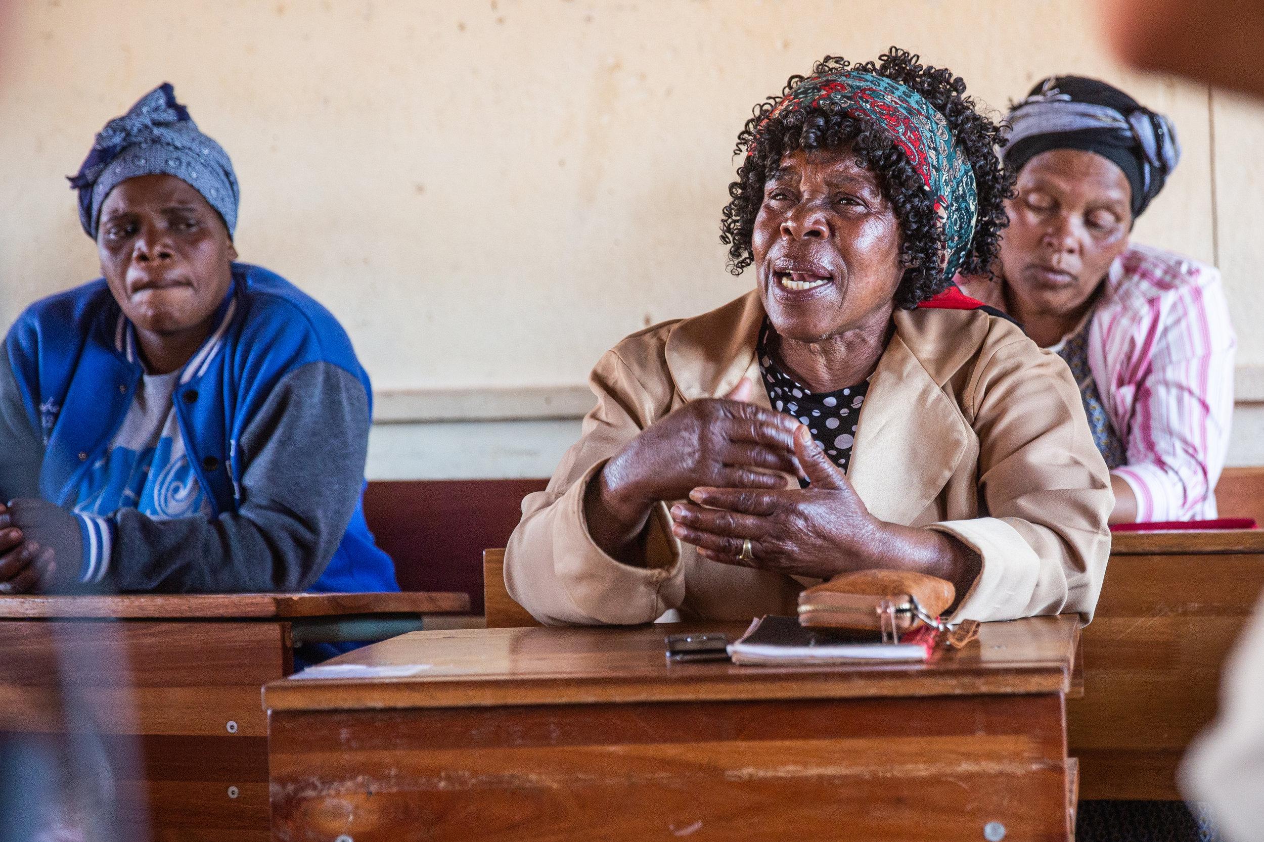 RED Swaziland July 2018-449.jpg