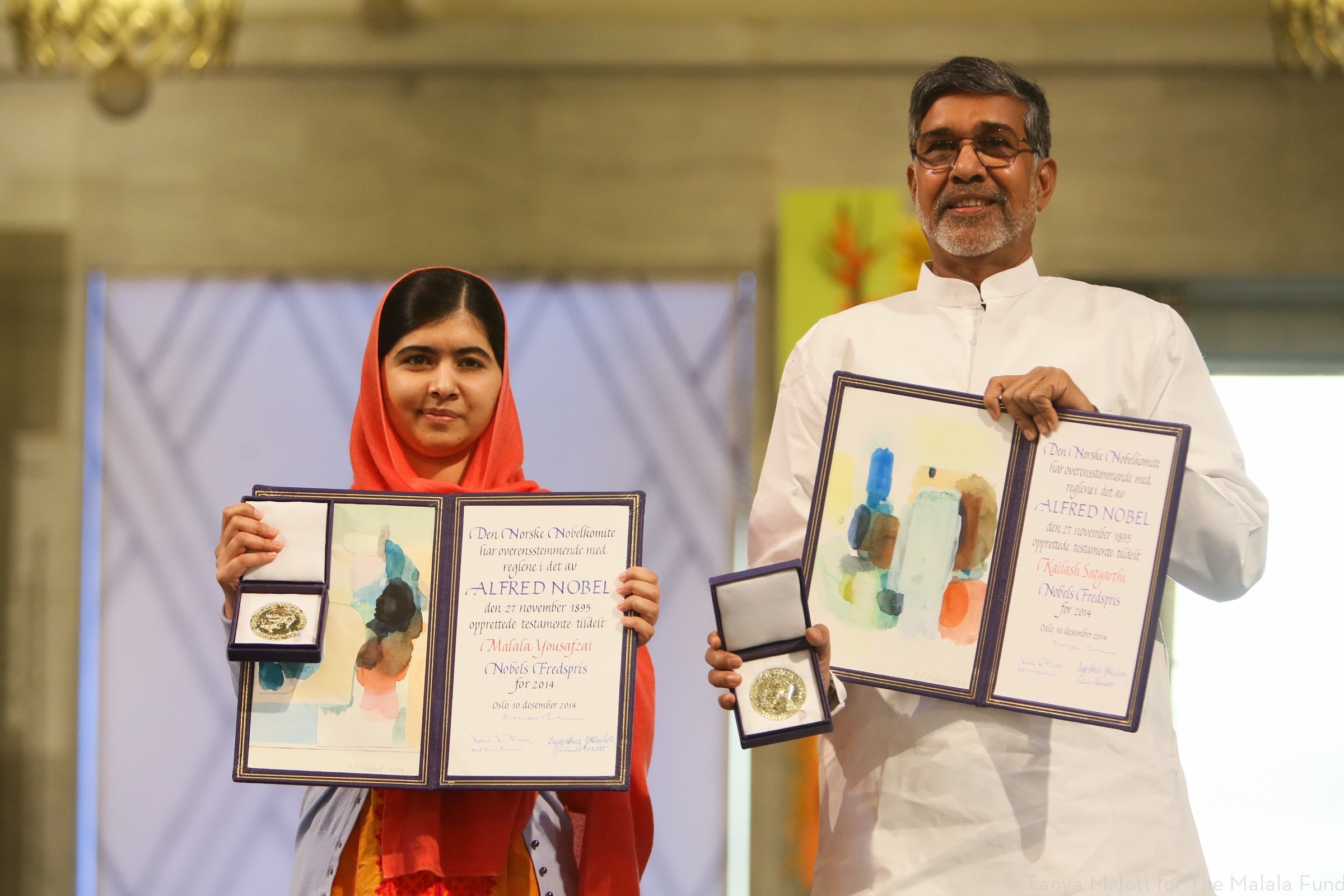 3347_ceremony_Nobel___TanyaMalott_Malala-Fund-1.jpg
