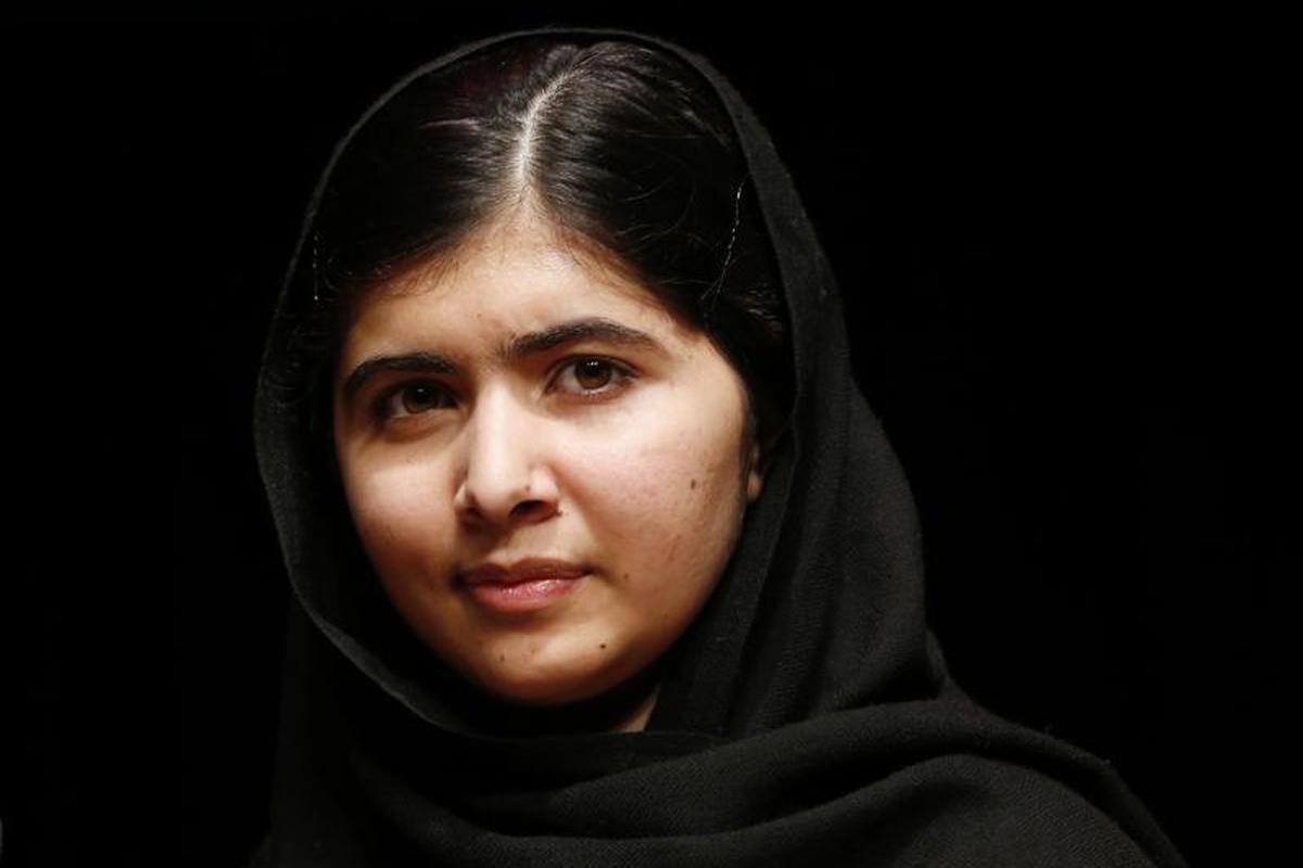 Pakistani+teenage+activist+Malala+Yousafzai.jpg