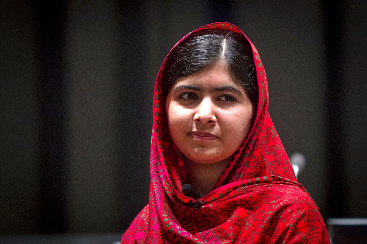 malala-yousafzai-nobel-peace-prize.jpg