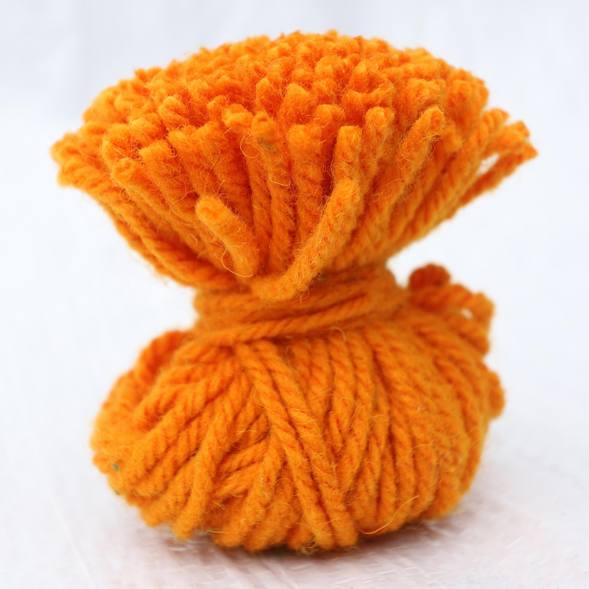 Naranja (Ry)