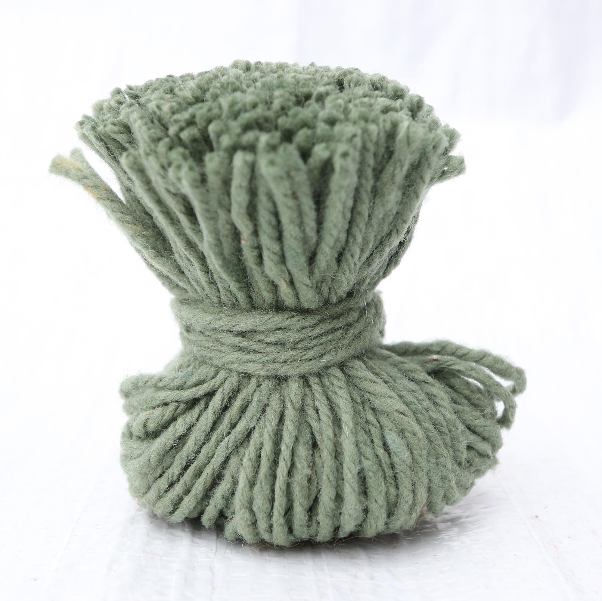 Verde 63