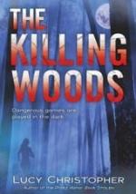 killingwoods.jpg