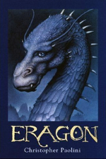 200px-Eragon_book_cover.png