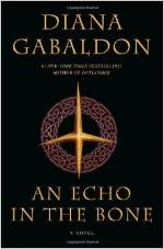 Gabaldon-An_Echo_in_the_Bone-2009.jpg