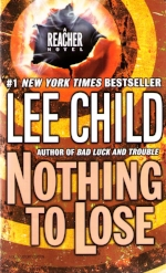 lee-child-nothing-to-lose-28jigy3.jpg