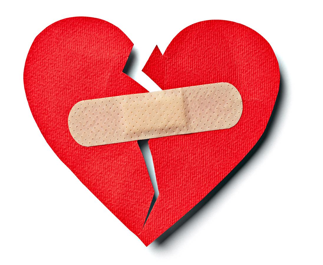 broken-heart-web.jpg