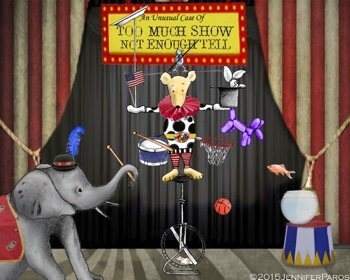 Show10Small.jpg