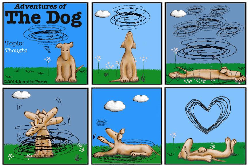 dogdetermination4.jpg