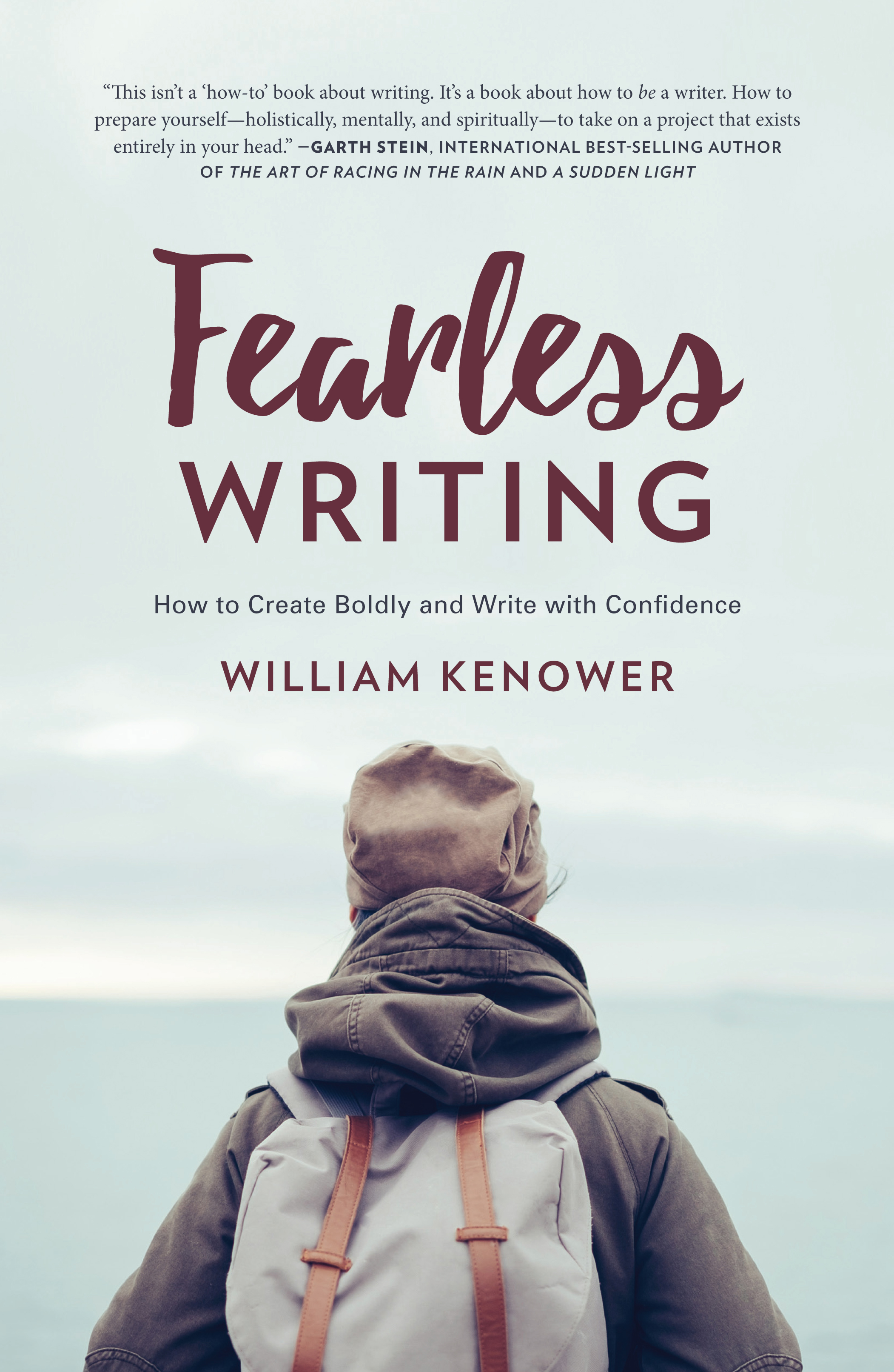 Final Fearless Cover.jpg