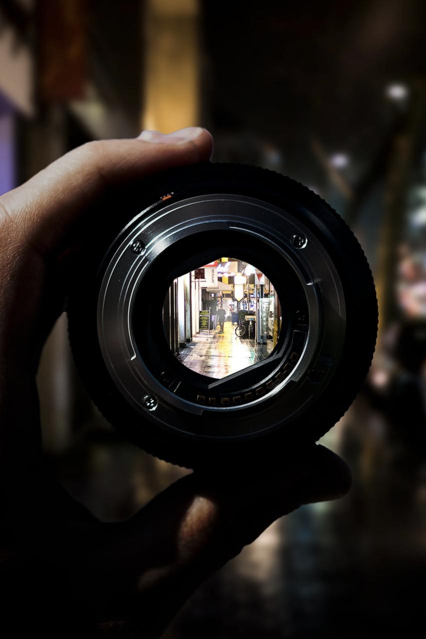 pexels-photo-339379.jpg