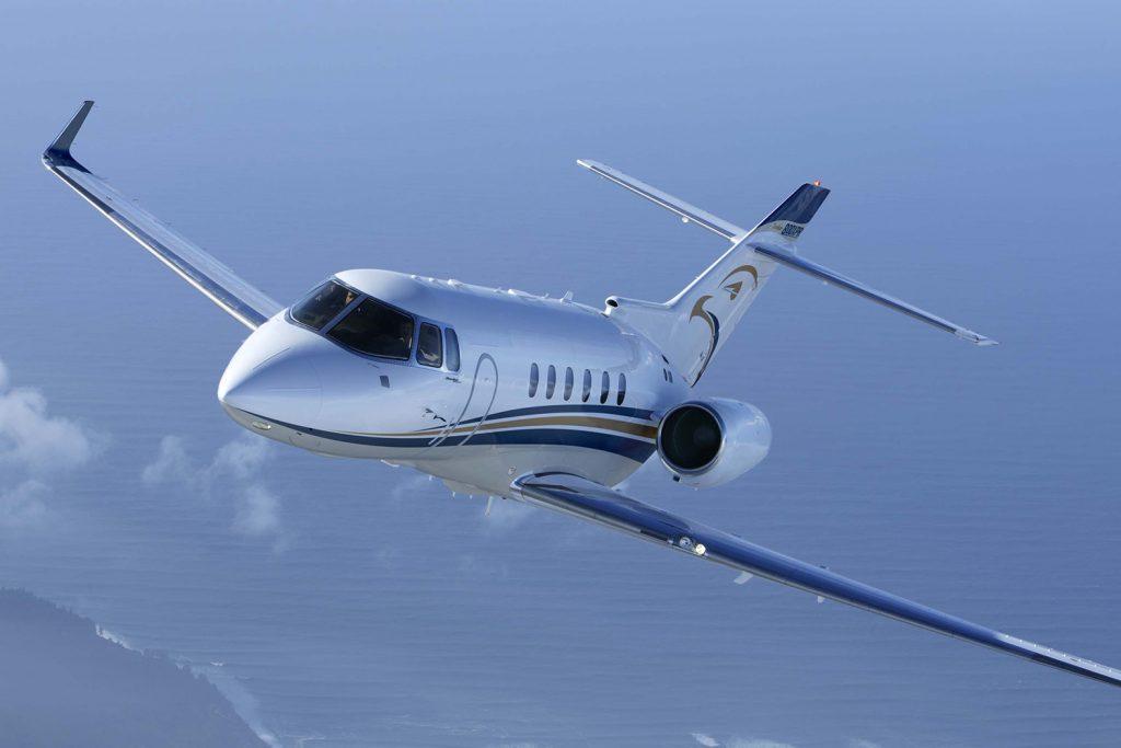 Hawker-800XP.jpg
