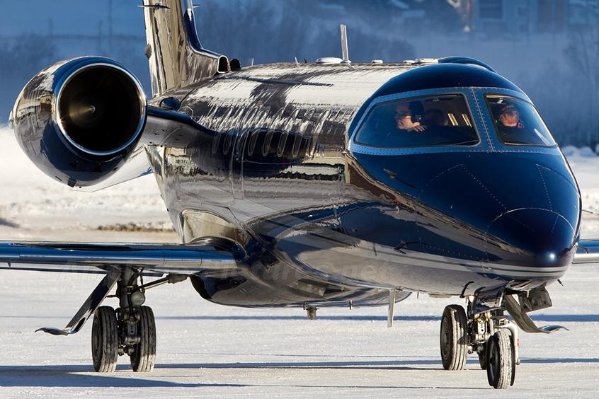 Learjet-45-45XR-PrivateFly-AB1144.jpg