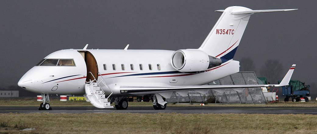 from-moscow-to-courchevel-private-flights-challenger-604-154.jpg