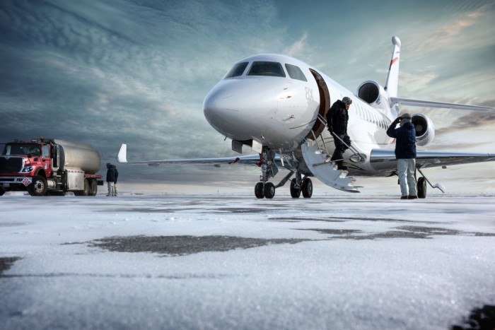 falcon-8X-snow-e1466088274272.jpg
