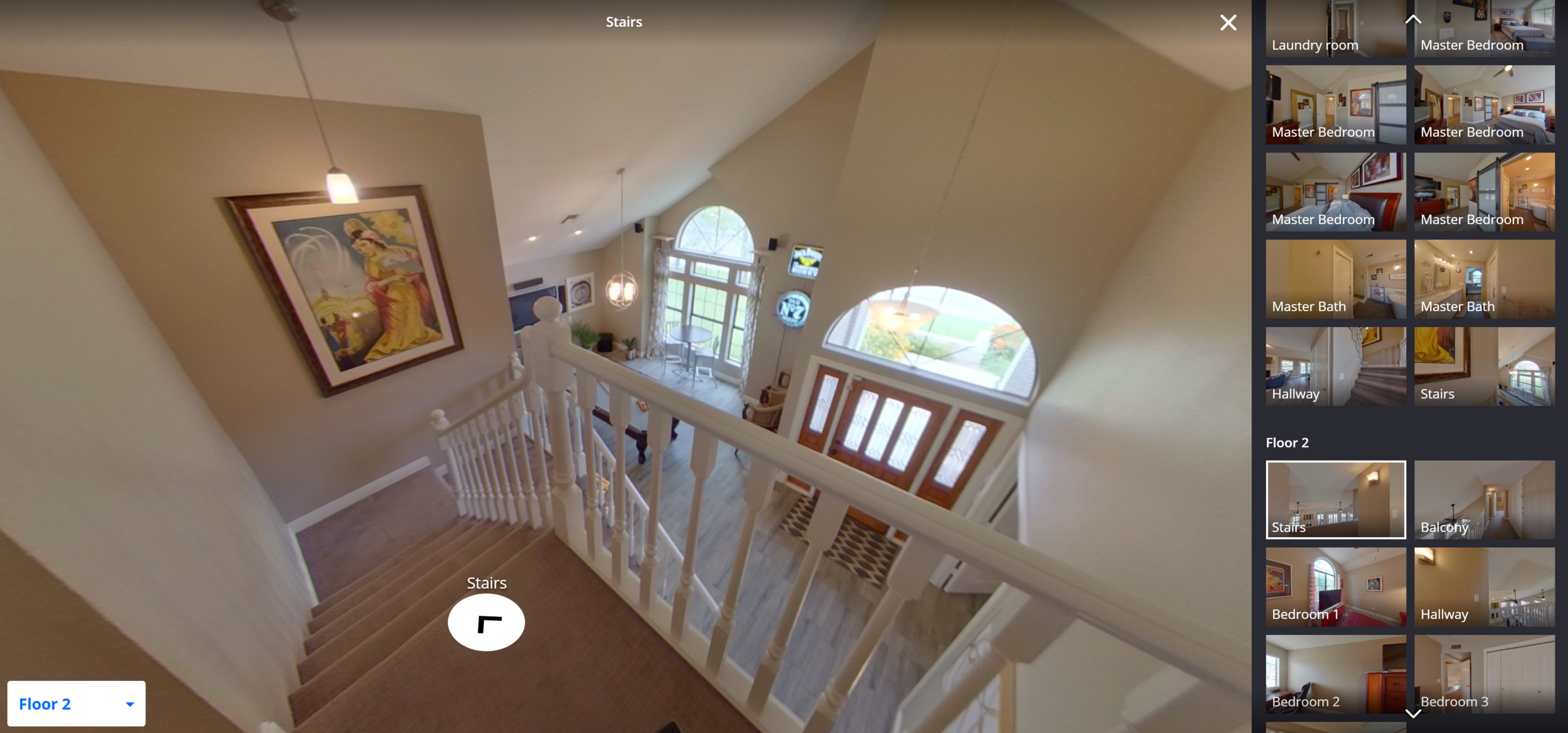 Click the image to take a 360 Virtual Tour!