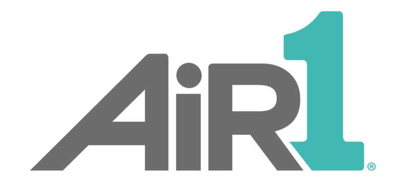 Air_1_Radio copy.png