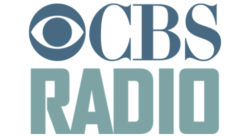 cbsradio-e1458070289750 copy.png