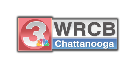 WRCB-Chattanooga-header-logo copy.png