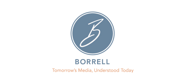 Borrell.jpg